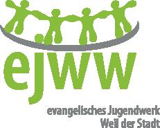 ejww_logo
