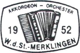 logo_akkordeon-orchester_merklingen