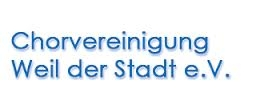 logo_chorvereinigung