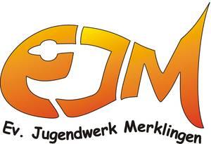 logo_ejw_merklingen