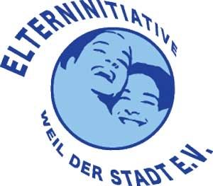 logo_elternini