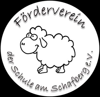 logo_foerderverein_schafberg