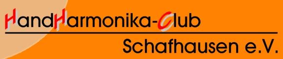 logo_hhcschafhausen