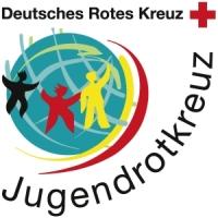 logo_jugend_drk