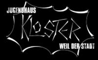 logo_kloster