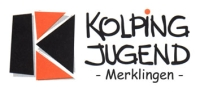 logo_kolpingjugend