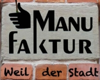 logo_manufaktur
