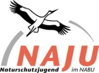 logo_naju