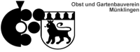 logo_ogv_muenklingen