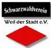 logo_schwarzwaldverein