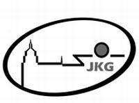 logo_smv_jkg