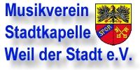 logo_stadtkapelle