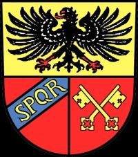 logo_wds