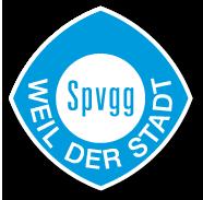 logospvgg_trans