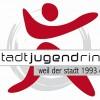 Änderungen der Förderung der Jugendarbeit und Jugendsozialarbeit beim Kreisjugendring Böblingen (KJR)