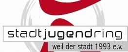 FÄLLT AUS! – Jugendleiterlehrgang 2015