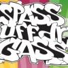 SPASS uff dr GASS