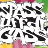 SPASS uff dr GASS – heiße Phase!