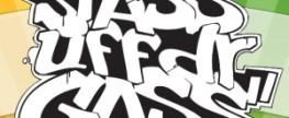 SPASS uff dr GASS 2016 – Einladung