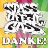 Spass uff dr Gass 2018 – Wir sagen Danke!